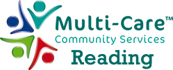 Multi-Care Community Services Reading Ltd – Live-in Care